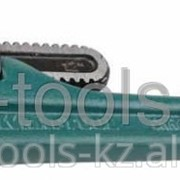 Ключ трубный Kraftool Rigit Профи, 14 / 350мм Код: 2728-35 фото
