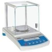 Весы аналитические Клас точності згідно з ДСТУ EN 45501 - I фото