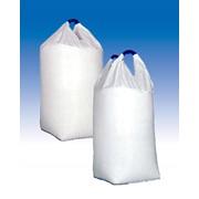 Продажа тара мягкая, Биг Бег, Биг Бэг, Мешки МКР, Тара транспортная мягкая, Полиэтиленовая Полипропиленовая упаковка, Big Bag фото