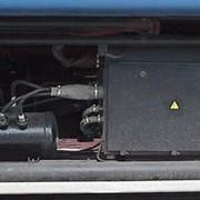 Ремонтный комплект РК-13-1-У1 для кондиционера МАБ-II (МАБ-2) пассажирских вагонов с автономным электроснабжением и кондиционированием воздуха фото