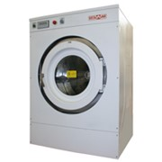 Крышка для стиральной машины Вязьма Л15.23.00.005 артикул 50535Д фото