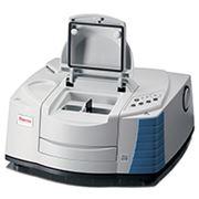 Инфракрасная спектроскопия фото
