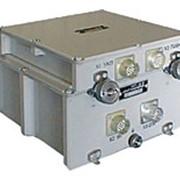 Система бортовая информационно-аналитическая вычислительная БИАВС фото