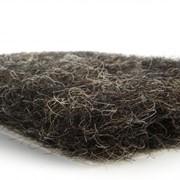 Конский волос на джуте купить от производителя цена Киев , Украина фото