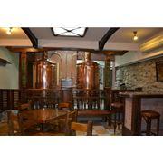 Выбор пивоваренного оборудования фото