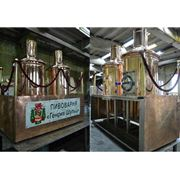 Разработка технологических процессов производства пива фото