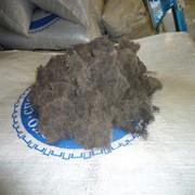 Текстильный корд фото