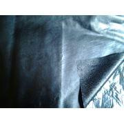 Нанесение клея на любой рулонный и листовой материал фото
