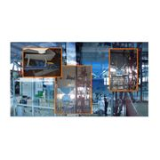 Линия изготовления и расфасовки органо-минеральных удобрений производительностью 3 т.ч фото