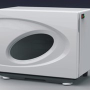 Нагреватель для полотенец Hengzhuo фото