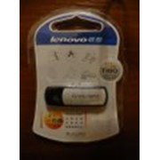 Флеш -накопитель USB фото