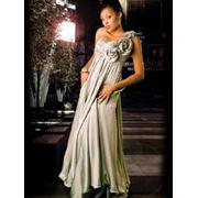 Прокат платьев для праздников и особых случаев фото