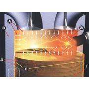 Примененяем анамегатор топлива Adizol / Адизол и масла Ozerol -получаем высококачественные топлива и масласнижение удельного расхода топлива и токсичности продуктов сгорания.Подтверждено международными патентами «Ноу-Хау» фото