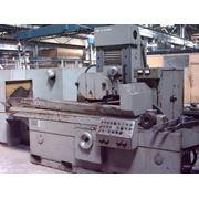 Металлобрабатывающие и деревообрабатывающие станки фото