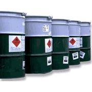 Покупаем отработанное масло. Преобразование отработанных масел в топливо. фото
