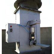 Производство весовых дозаторов серии ДНА и ЭДНА фото