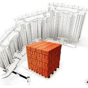 Упаковка строительных материалов Симферополь  АР Крым фото