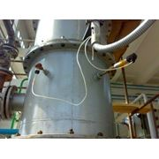 Оборудование для химической промышленности фото