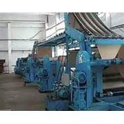 Проектирование и изготовление оборудования линий заводов для производства лакокрасочных материалов фото