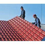 A-PROFILE: Кровельные и фасадные работы. Качество выше цены ! фото