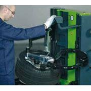 Лизинг оборудования для автомобильных СТО фото