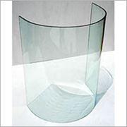 Ремонт стеклянной мебели фото