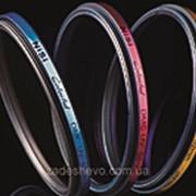 Цветные фильтры NISI Colorful UV Series 52 мм 968 фото