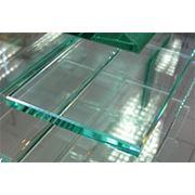 Резка и обработка стекла и зеркал фото