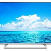Плазменный телевизор Panasonic TX-55ASR650 фото