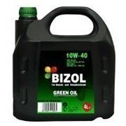 Моторное масло Bizol Platin 5w-40 1л. купить моторное масло фото
