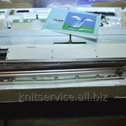 Прямые поставки из Японии! Вспомогательные фонтуры для машин 5 класса Brother KR820-KR890 фото