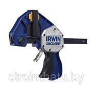 Струбцина IRWIN Quick- Grip XP 600мм фото