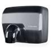 Cушилка для рук Electrolux EHDA/N-2500 фото