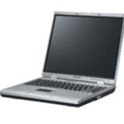 Ноутбук Samsung P28 фото