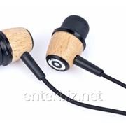 Наушники Gembird MP3-EP07 фото