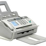 Факс Panasonic KX FL 403 UA White фото