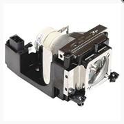 Лампа для проектора Sanyo PLC-XW200/POA-LMP132 фото