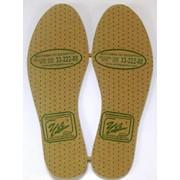 Стельки одноразовые гигиенические для обуви фото