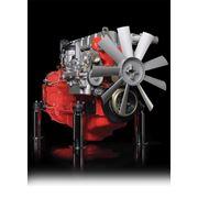 Ремонт и продажа дизельных двигателей фото