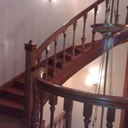 Лестница 28 фото