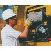 Услуги по ремонту и техническому обслуживанию оборудования гидравлического фото
