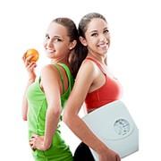 Let Duet - биокомплекс для похудения, ускоряющий жиросжигательный процесс (99 pуб) фото