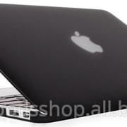 Чехол Moshi iGlaze for MacBook Air 11 99MO054005 фото