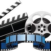 Видеоролики, Видеоролики на телекомпании Скиф-2, фото