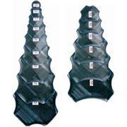 Ремонтные материалы для покрышек Ferdus (Чехия) фотография