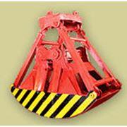 Услуги по ремонту и техническому обслуживанию оборудования горнодобывающего фото
