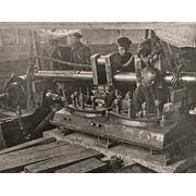 Серебрение золочение оксидирование анодирование и др. фото