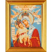 Золочение икон Киев фото