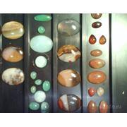 Продажа камней для мастеров ювелиров в большом ассортименте в Киеве фото