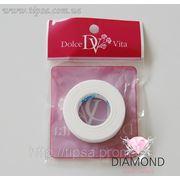 Лента для ресниц Dolce Vita фото